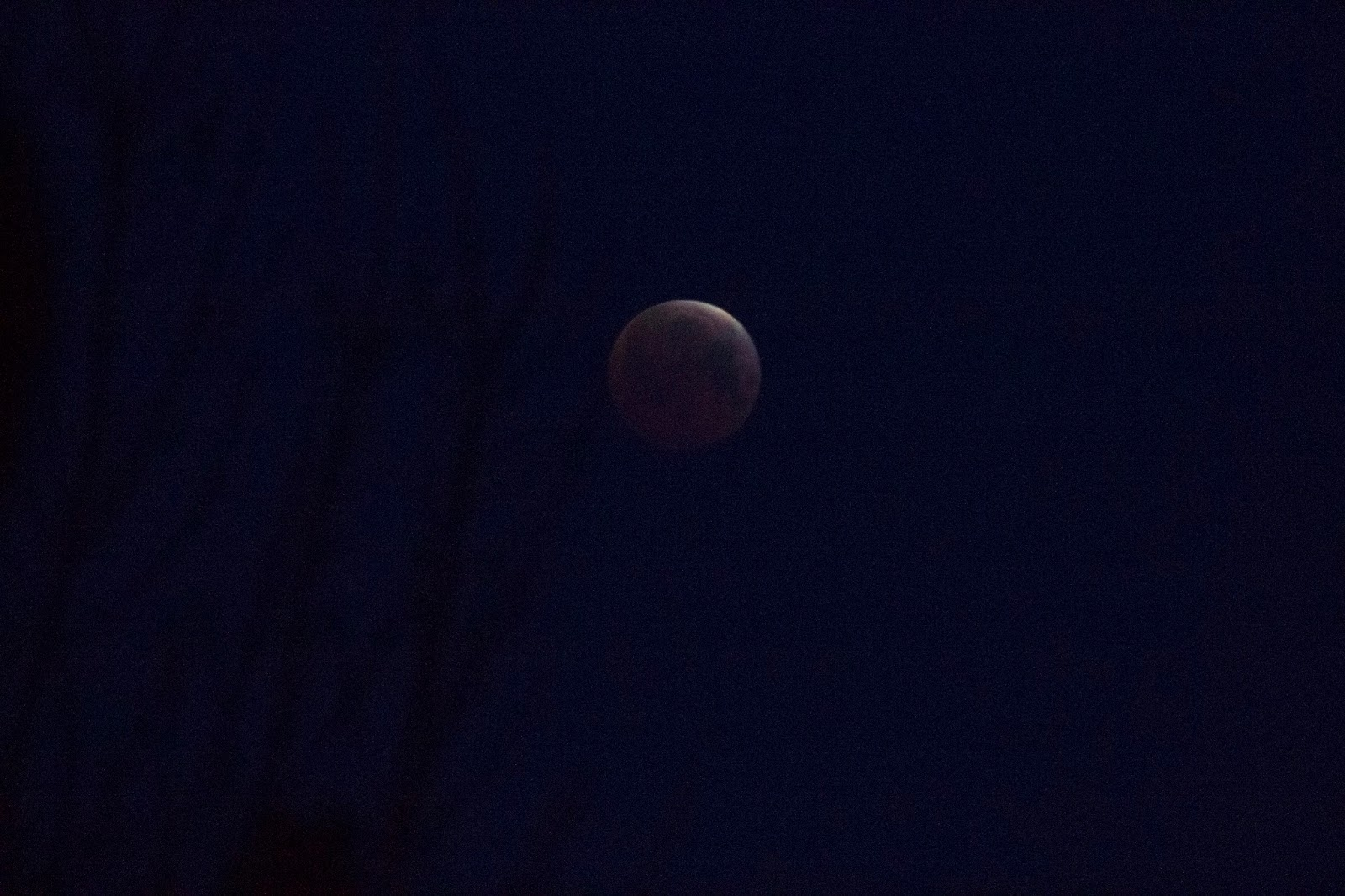 blood moon july 2018 houston - photo #42