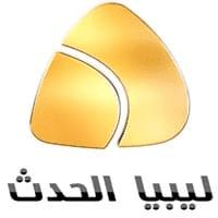 قناة الحدث