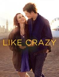 Like Crazy | Bmovies