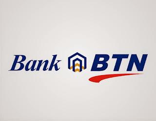 LOWONGAN KERJA BUMN TERBARU 2018 BANK TABUNGAN NEGARA (BTN) UNTUK WILAYAH MANADO, BANJARMASIN, DAN PEKANBARU