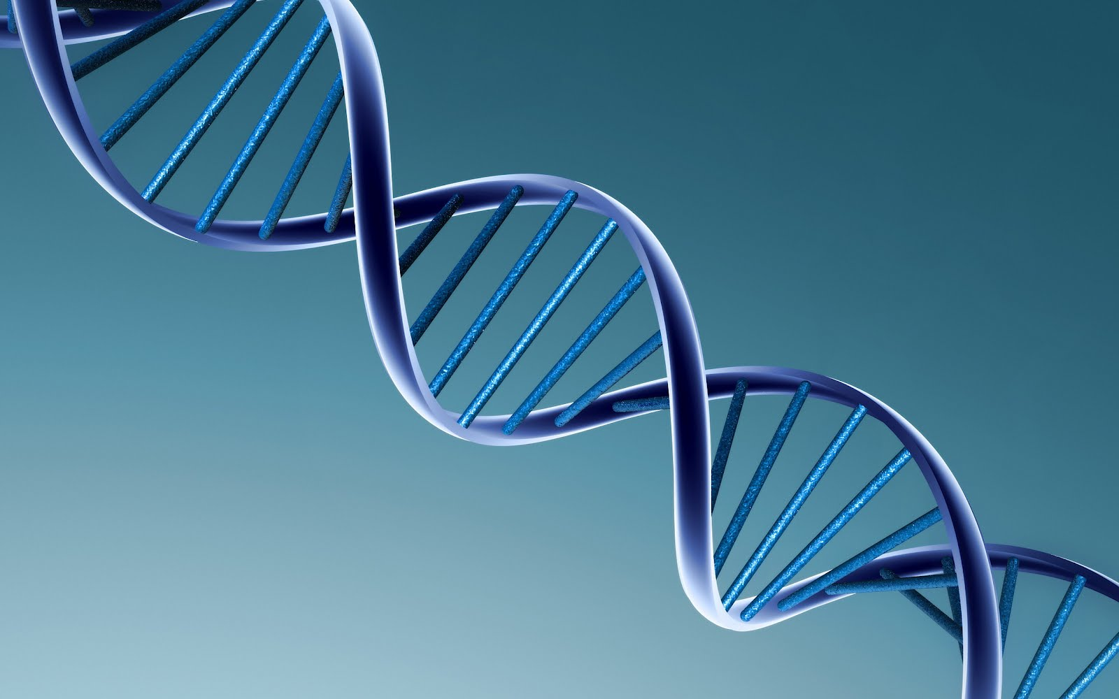 Unseen Rare Collection  Dna Background 3d Border Band Dna Backbone Structure Unseen Rare Diagram