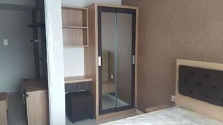 project-interior-apartemen-parahyangan-bandung