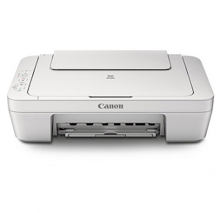 Canon PIXMA MG2920 Driver Download and Wireless Setup