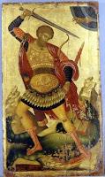Resultado de imagem para São Teodoro