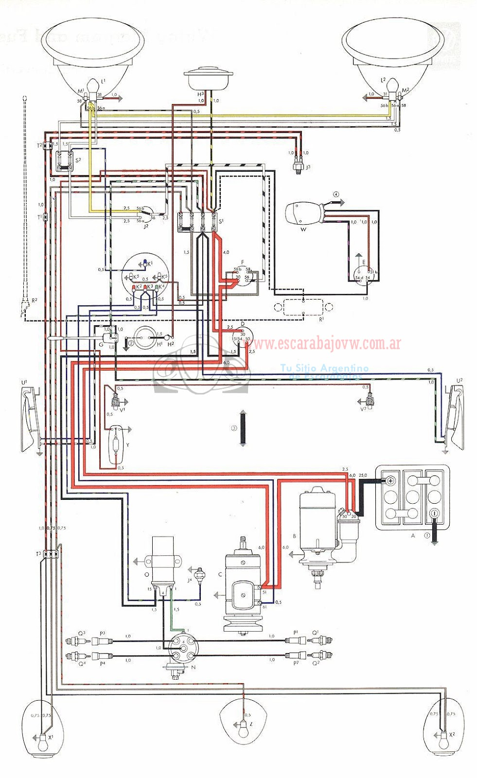 2012 chevrolet sonic wiring diagram 2014 chevrolet