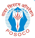 posoco-executive-trainee-jobs-freejob-alert