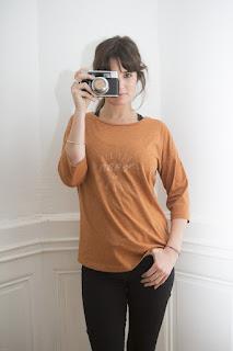 法國貴族戶外品牌Lafuma 暖心訴求愛護自然 展現戶外輕時尚