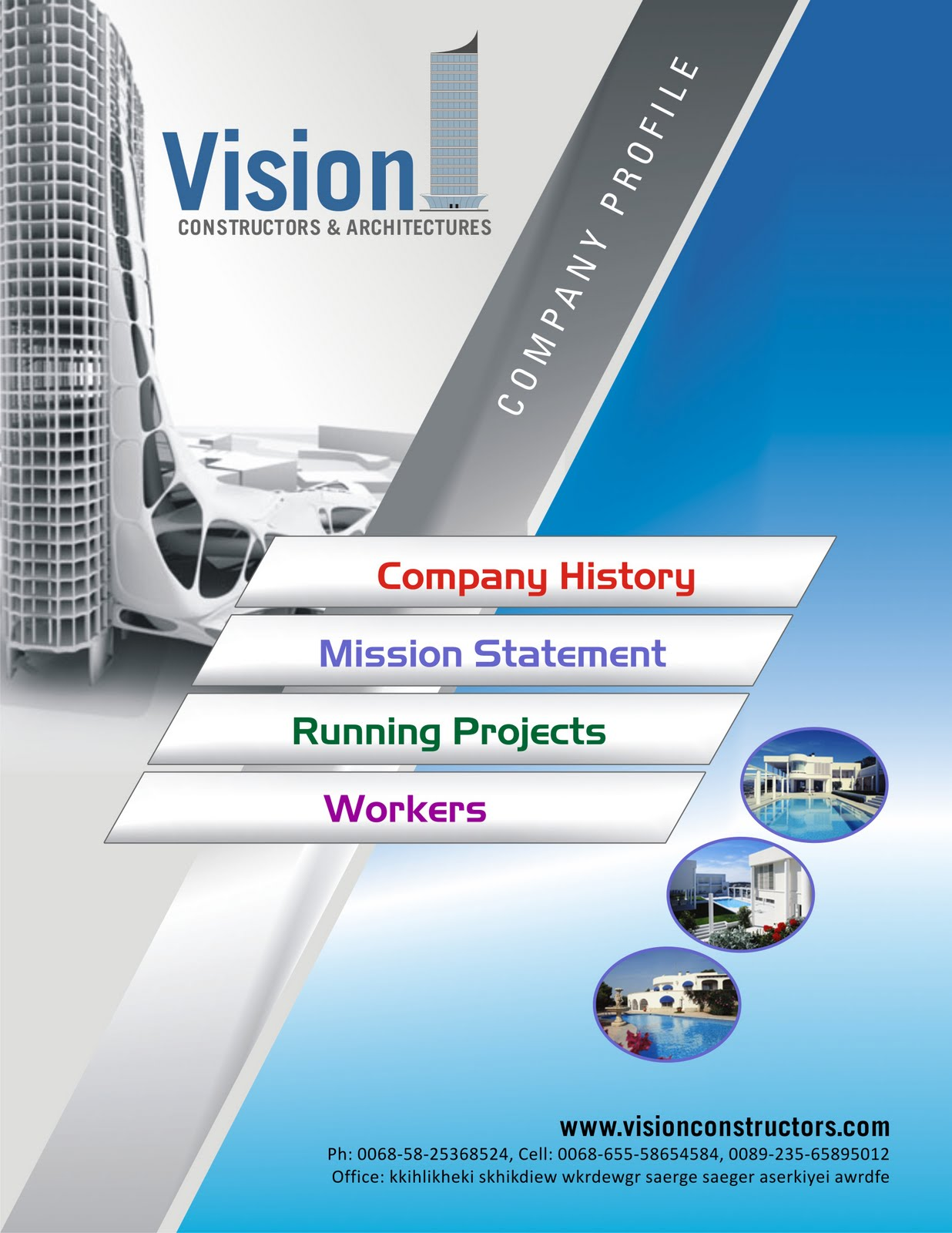 Amazingly Simple Graphic Design Software Canva Ammar Enterprises Pvt Ltd Company Profile Designs