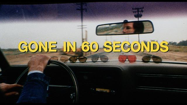 so this is where Tarantino got that shot in Kill Bill Vol 2 from.