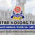 Jawatan Kosong di Majlis Bandaraya Petaling Jaya (MBPJ) - 30 Mei 2019