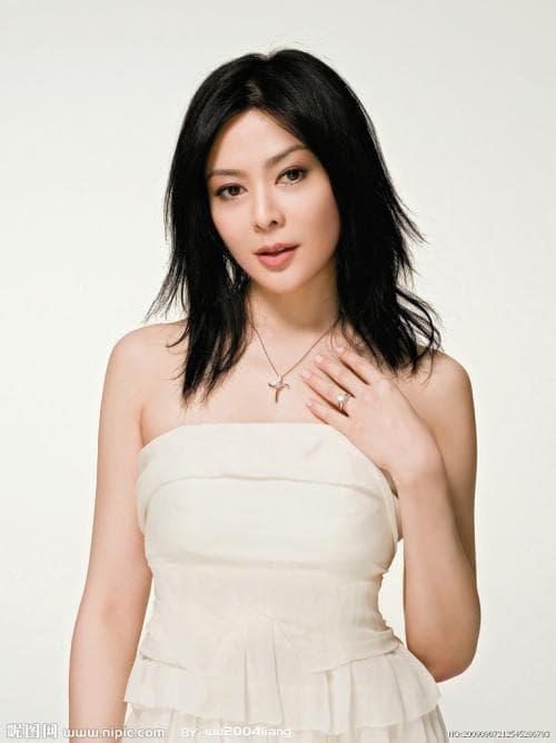 Top mỹ nhân Hoa ngữ đẹp xuất sắc, tài có thừa nhưng sống đời đơn độc và không sinh con nối dõi - Ảnh 7