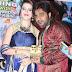 Balamua Tohre Khatir (Bhojpuri Movie) Wiki Star Cast & Crew Details, Release Date, Songs, Videos, Photos, Story, News & More