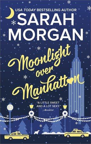 https://www.goodreads.com/book/show/33998332-moonlight-over-manhattan