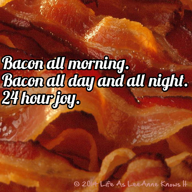 bacon6.png