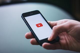 Cara Sederhana Menghemat Kuota Saat Tonton Video di Youtube