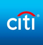 Citi Recruitment 2017 Applications Developer-Programmer Analyst