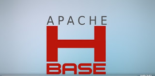 52% off Apache HBase : Hadoop Column Oriented NoSQL Database