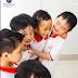 Tips Memilih Sekolah Internasional Di Medan