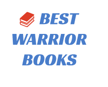 Best Warrior Books