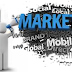 Mobile Marketing Tips For Your Business