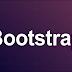 Curso grátis de Bootstrap