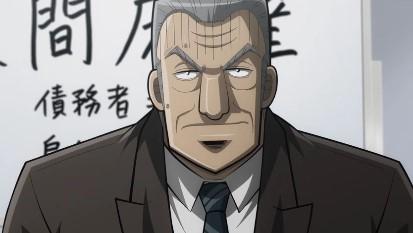 Chuukan Kanriroku Tonegawa – Episódio 04