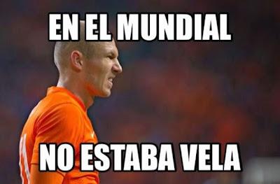 México vence a Holanda en amistoso