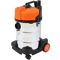 aspiratoare-bune-si-ieftine-12