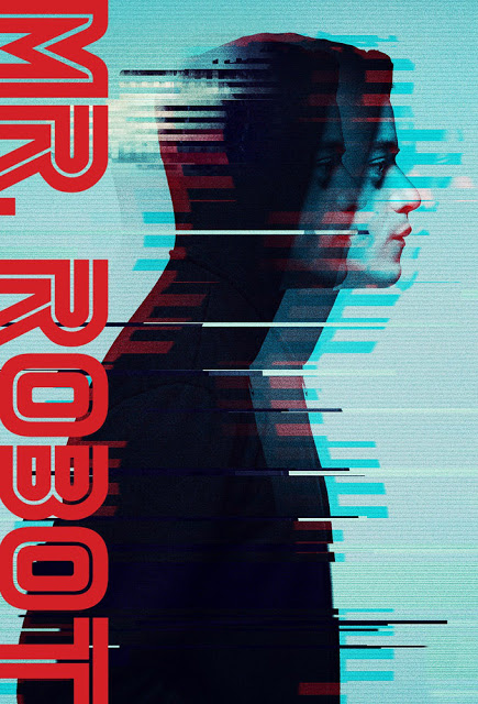 Mr. Robot Season 3 WEB-DL Subtitle Indonesia [ Eps.09 Added ]