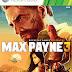 Max Payne 3 Xbox360 free download full version