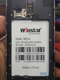 Firmware Winstar WS114 Lion Free Download 100% Tested