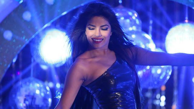 images of priyanka chopra hot
