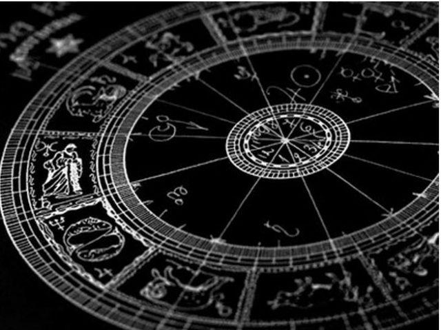 Horoscope Today, 30 January 2020: Mercury going from Caprico ..  Paraice News