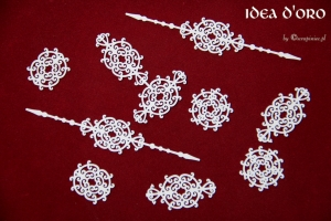 http://www.scrapiniec.pl/pl/p/Ornamenty-Idea-doro/3336