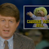 Black Friday Origins: The 1983 Cabbage Patch Kid Riots