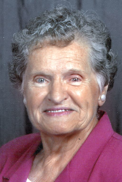 Racine Obituaries: March 2013