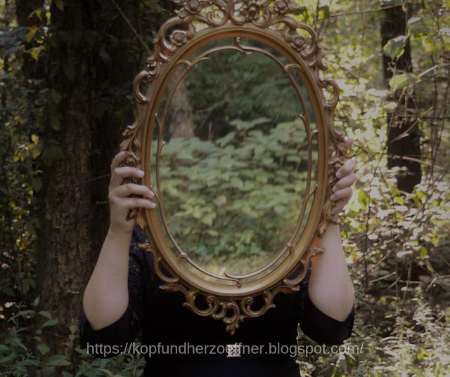 https://kopfundherzoeffner.blogspot.com/2019/04/deinwegteil2.html