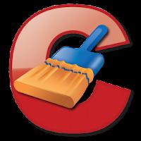 Aplikasi / software Ccleaner Pro Terbaru