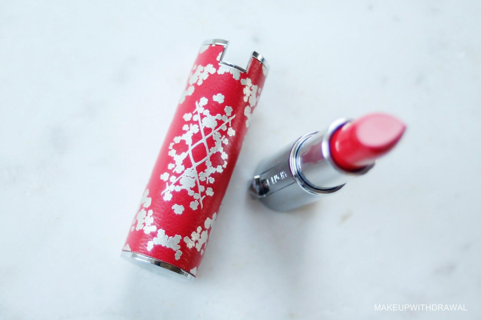 Makeup asmr collection