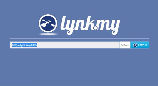10 kelebihan menggunakan Lynk.my
