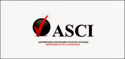 ASCI upheld complaints against 82 out of 124 ads in April 2014