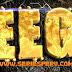 Esto Es Guerra Temporada De Verano HD Programa 02-03-17