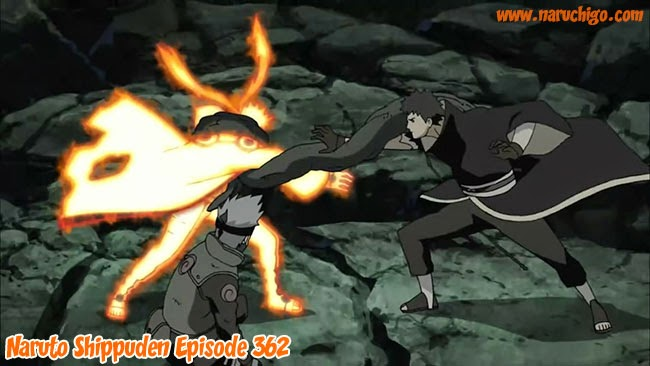 Bleach episode 359 english subbed online dating 9