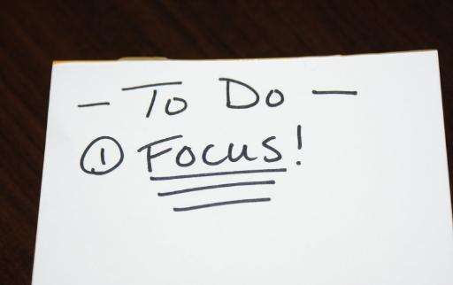 Lakukan Hal Simpel Ini Saat Kamu Sedang Stress Kerja