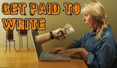 situs yang membayar artikel dan tulisan