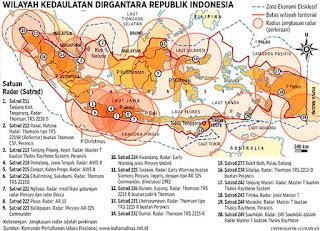 http://2.bp.blogspot.com/-2YS04Rs0QDs/Vbr_KGv3gwI/AAAAAAAAEnk/I-e1mhzTEO0/s1600/Peta%2BKedaulatan%2BDirgantara%2BRepublik%2BIndonesia.jpeg