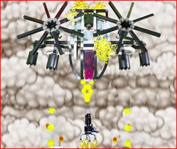 Construxon Time Again animatedfilmreviews.filminspector.com