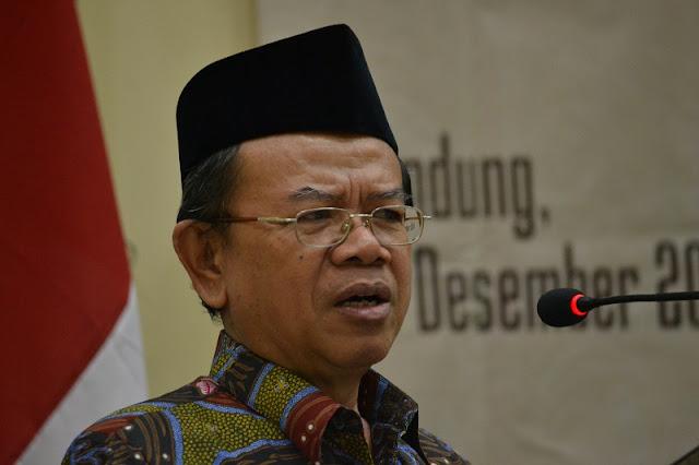 Tahun Ini Aceh Dapat Jatah Bangun 3 KUA