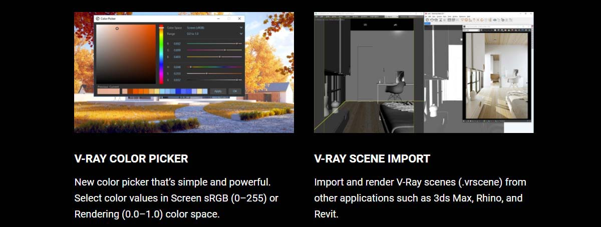 how to download vray 3.6 for sketchup free