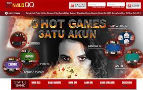 http://naloqq.poker5star.link/